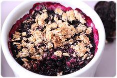 5 Acai Bowl, Blueberry, Caramel, Coconut, Breakfast, Desserts, Food, Velvet, Acai Berry Bowl
