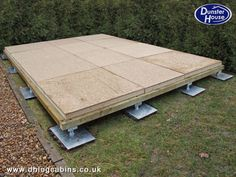 adjustable foundation supports - Google Search