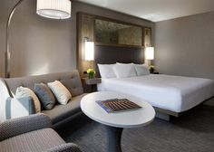World Hotel Finder - Hyatt Regency Boston