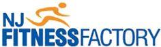 http://njfitnessfactory.com/belleville-personal-trainers.html  Personal Fitness Trainer in Belleville NJ