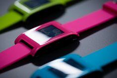 En 2014 Kazuya se compró un termostato inteligente. Este usuario de Forocoches contaba allí su experiencia cuatro años después: el dispositivo, llamado Green... Mp3 Player, Fitbit, Shopping