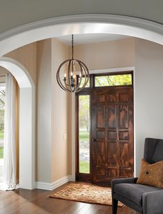 Buy the Feiss Weathered Oak Wood / Antique Forged Iron Direct. Shop for the Feiss Weathered Oak Wood / Antique Forged Iron Allier 5 Light Chandelier and save. Pendant Light Fixtures, Pendant Lighting, Light Pendant, Globe Pendant, Mini Pendant, Entry Lighting, Beach Lighting, Lighting Showroom, Accent Lighting