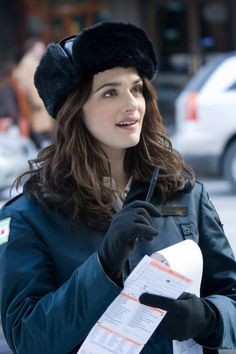 Fred Claus - Publicity still of Rachel Weisz. The image measures 1280 * 1920 pixels and was added on 15 March Rachel Weisz, Daniel Craig, Fred Claus, Cinema, Catherine Zeta Jones, Film Awards, Hollywood Actor, Beautiful Actresses, Good Movies