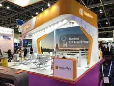 Custom Exhibits Exhibition Stall Design, Exhibition Stands, Exhibit Design, Stand Design, Showcase Design, Trade Show, Bingo, Kiosk, Exhibitions