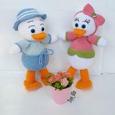 The Boy from the Woods Crochet Fox, Crochet Animals, Crochet Dolls, Easter Crochet Patterns, Baby Knitting Patterns, Handmade Baby Gifts, Handmade Toys, Amigurumi Toys, Stuffed Animal Patterns