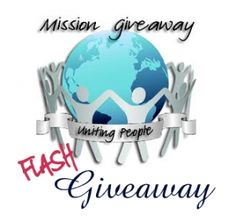 Enter to Win a $25 Gift Card to IHOP AND $10 to Paypal or Amazon 7/5 Only! #MissionGiveaway