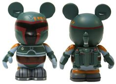 donald duck as boba fett | 500px-Boba_Fett_Mickey_Toy.jpg