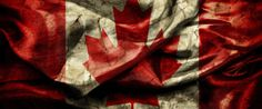 Feds Finally Realize Mining Companies Are Tarnishing Canada's Brand