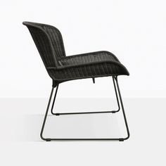 84 best chairs images garden chairs outdoor chairs lawn furniture rh pinterest com