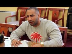 Such an impactful video by Yousef from FouseyTube-BLAME THE TERRORISTS!!!