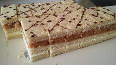 Tiramisu, Bread, Baking, Ethnic Recipes, Sweet, Food, Easter, Recipes, Romanian Recipes