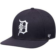 aa493cf1 28 Best Hats images | Snapback hats, Baseball hats, Caps hats