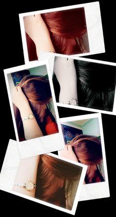 Girl Hand Pic, Girls Hand, Teenage Girl Photography, Girl Photography Poses, Stylish Girls Photos, Stylish Girl Pic, Cool Girl Pictures, Girl Photos, Amazing Dp