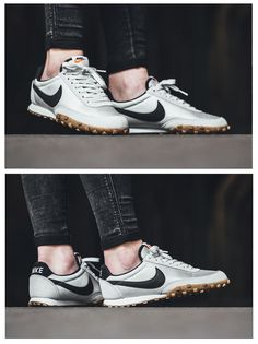 405324b9e4dd25 51 best TENNIS   SHOES images on Pinterest in 2018