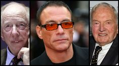 Van Damme não tem medo de nada: Expõe publicamente os Rothschild's e Rockefeller's na televisão francesa! ~ Sempre Questione - Últimas noticias, Ufologia, Nova Ordem Mundial, Ciência, Religião e mais.