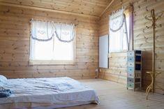 Къща за гости Синеморец Home Decor, Decor, Valance Curtains, Curtains