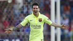 FC Barcelona Pics (@Pictures_FCB) | تويتر
