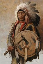Image result for American Western Art Magazine