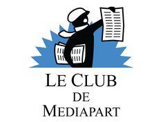 Je partage l'analyse que fait  Marieme Helie Lucas des événements de la Saint Sylvestre en Europe du Nord. Marieme est une sociologue algérienne. Voir http://sisyphe.org/spip.php?auteur487