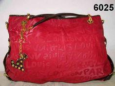 LV Handbag-1318