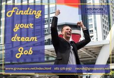 Groupworx is a people and business management consulting firm specialising in recruitment, selection, and development. Personality Profile, Good Employee, Character Trait, Consulting Firms, Business Management, Morals, Dream Job, Assessment, Dreaming Of You