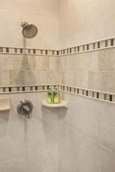 Eliane  Sensitive Lisboa Color Glazed Porcelain Floor And Wall Unique Accent Bathroom Tile Decorating Inspiration