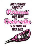 lacrosse isnt for the weak