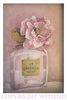 """The Classics"", original painting. sold"