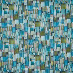 Tapestry Fabric, Textile Fabrics, Fabric Blinds, Curtain Fabric, Lined Curtains, Custom Curtains, Curtain Drops, Prestigious Textiles, Pencil Pleat