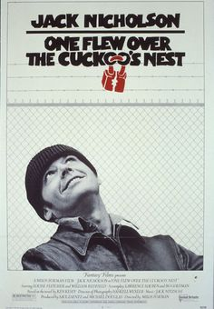 The 48th Academy Awards   Oscar Legacy   Academy of Motion Picture Arts and Sciences  1975 One Flew Over the Cuckoos Nest