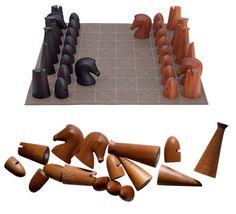 chess ideas - Cerca amb Google