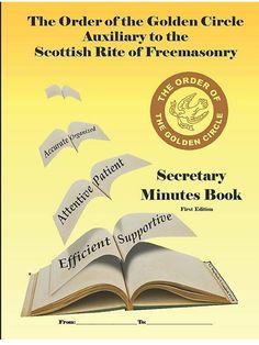 Swearing Coloring Book, Golden Circle, Secretary, Books, November, Language, Author, English, Products