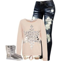 Untitled #113, created by jada-mae-1 on Polyvore
