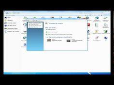 CyberLink.PowerDVD.Advanced.v8.0.1531 Full Version + Keygen Serial Key