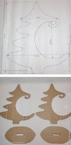 Original idea for the New Year decor . Christmas Stencils, Christmas Wood Crafts, Indoor Christmas Decorations, Diy Christmas Gifts, Christmas Art, Christmas Projects, Holiday Crafts, Christmas Holidays, New Year's Crafts
