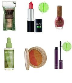 eco friendly fashion images | ... eco friendly beauty products we love stylebakeryteen fashion 541x630