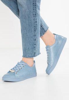 Aldo | Aldo Shoes Online | ZALANDO.CO.UK