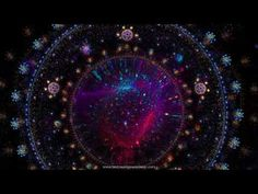 """Meditation Music for Overall #Health: """"Orbs of #Wellness"""" - #Love, #Relaxation, #Peaceful, #Soothing #awarenes #life #calming"""