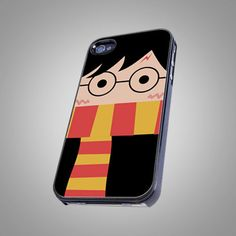 Harry Potter IPhone 5 cover! I have to have this! when i get an IPhone5