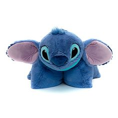 stitch pillow pet..... this is going to be my next sewing project once I am done sewing toothless