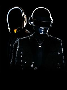 Daft Punk!! Best moments of the 2014 grammys was seeing them win! I've been obsessed with them for over 14 years! About time!