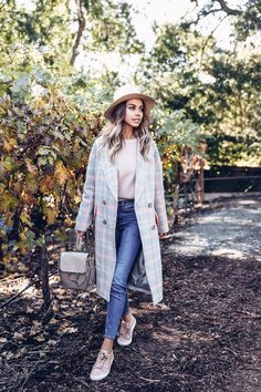 The VivaLuxury | Solage with ShopStyle