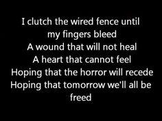 mickey alavon meinen schwanz lyrics