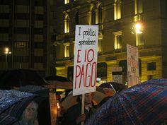 A Pordenone in piazza contro il fisco - 5 aprile 2013 (17) | Flickr – Condivisione di foto!