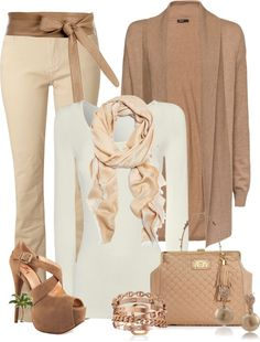"""""""Cute"""" by cindycook10 on Polyvore"""