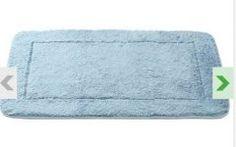 Dunelm Bath Mats Hotel Luxury Bath Mat Product Details £11.99 Dunelm Mill | New