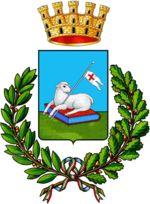 Avellino' s simbol municipal