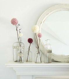 https://fbcdn-sphotos-f-a.akamaihd.net/hphotos-ak-prn1/t1.0-9/1959272_10151981277761074_928025507_n.jpg. (Buy Ellie's felt flowers to fill jars$