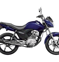 Moto Honda - CG 150 Titan EX Honda Cg, Motorcycle, Vehicles, Reading, Motorbikes, Motorcycles, Car, Reading Books, Choppers