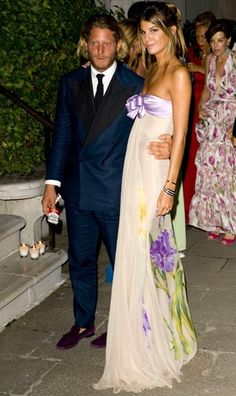 Wedding Guest Couple Outfit Ideas Ideas For 2019 Bridal Wedding Dresses, Bridesmaid Dresses, Prom Dresses, Formal Dresses, Evening Outfits, Evening Dresses, Tilda Swinton, Summer Wedding Colors, Couple Outfits